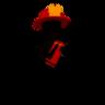 Požární služby Kalen s.r.o.
